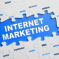 Internet Marketing Specialists incorporate A New Client Management System