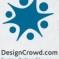 Graphics Designer – You can Make Money Online