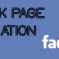 SEO Strategies for FBO [Facebook Page Optimization]