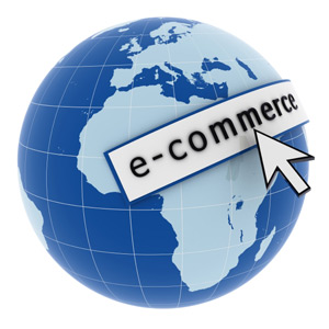Proof That Employ A Qualified e-commerce  Will Help You