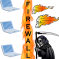 Do You Know What is Firewall?
