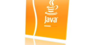 JAVA Applet
