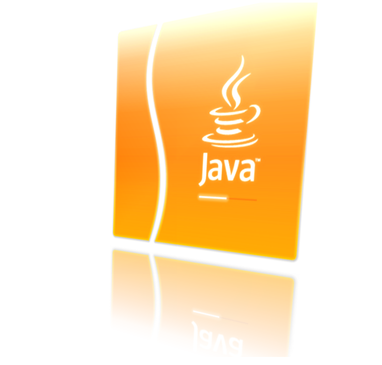 Java Applet programming