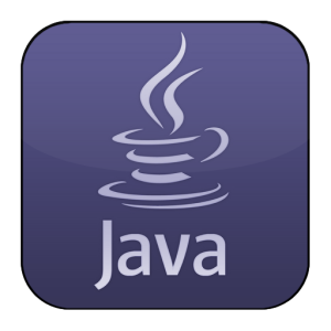 Collections in JAVA 2