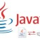 Java GUI's Using the Swing API 3
