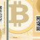 Bitcoin – Inception of our new Digital Currency