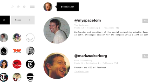ELLO: An Upcoming Revolution in Social Network Site