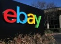 eBay Hack made Buyers' credential at Danger