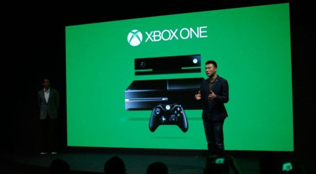Xbox in China: Microsoft has done the Trick ahead of Sony