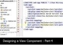Designing a View Components : Part-4