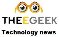Technology news singapore