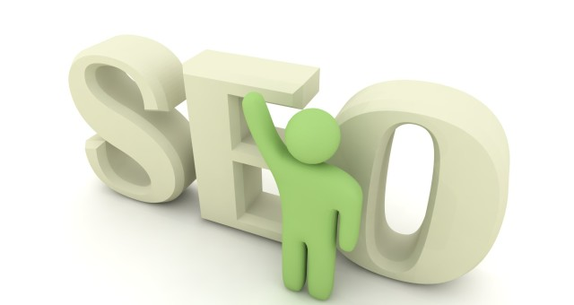 Any time a good SEARCH ENGINE OPTIMIZATION