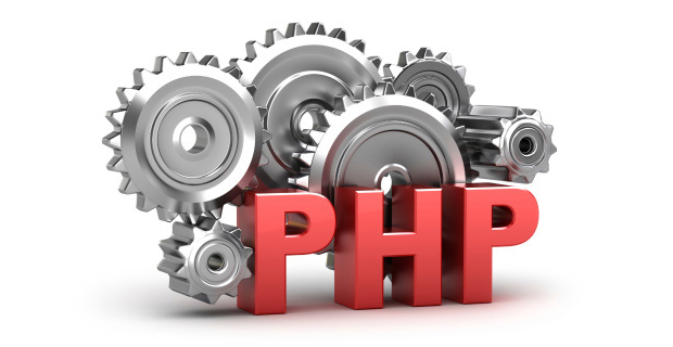 Significance about PHP Web Advancement intended for Business online