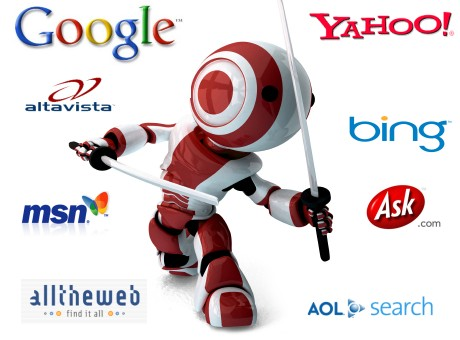 How to Opt for a great SEARCH ENGINE MARKETING Warm and friendly Artist