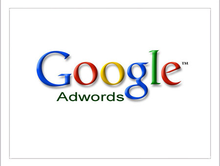 GetResponse To Aid Online Businesses Advertise Through Google AdWords