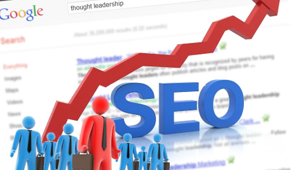 SEO Rankings Solutions Gives Complete NEW SEO Services