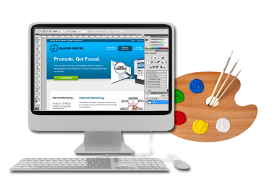 Web Design New York, NY's Parent Company – Vento Solutions ranking #1 on 10 best Design