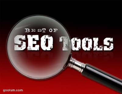 Game changing Online SEO Software available in Beta