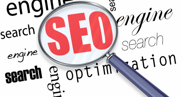 SEOMiracle.com Aims To Release A Survey oOn The Worth Of integrating Ssocial Media in SEO Services