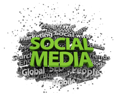 VerticalResponse gives out Integrated Social Media Marketing Tool
