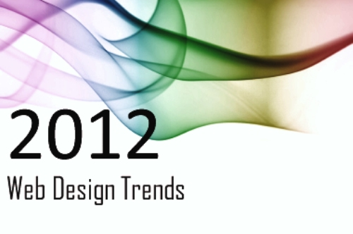 10 Best Design Lists Tampa Web Design Agency, Bayshore Solutions, #3 in US Best Web Design Firms of 2012