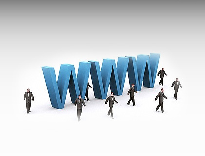 Samson Web Design Ltd. Offers A Year Of Free Hosting To UK businesses