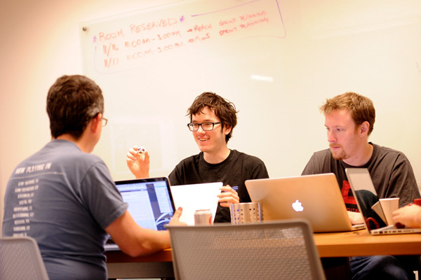 windward releases new software internship program