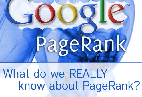 Page Rank Rocket To Host Seminar Showing Top Ten Secrets on How To Stop Wasting Money on Google AdWords