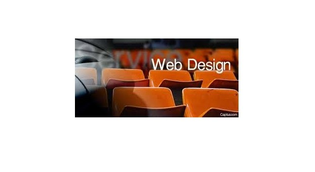 Web page Style and Choosing the Right Web Style Company