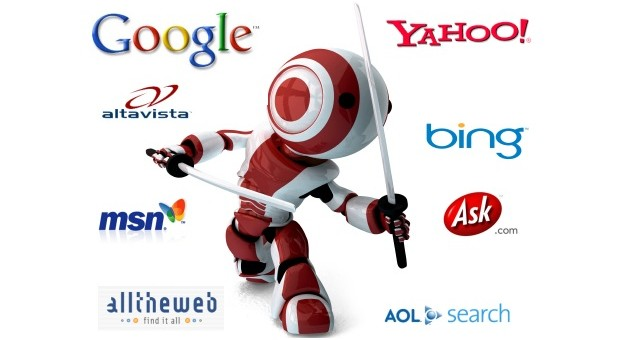 Only Select Moral SEO Analysis By Increasing SEO Services