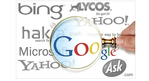 SEO – Get the Best Outcomes From Your SEO Professional