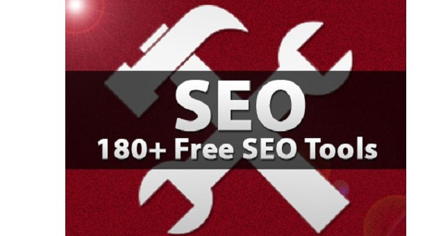 SEO Resources to Enhance Your Online Promotion Efforts
