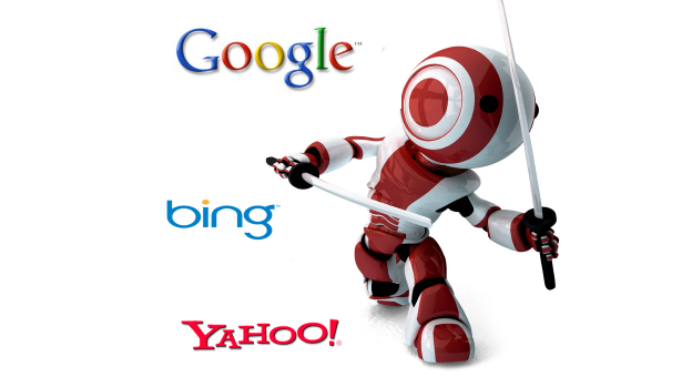 Google Ads Makes way to Yahoo Sites