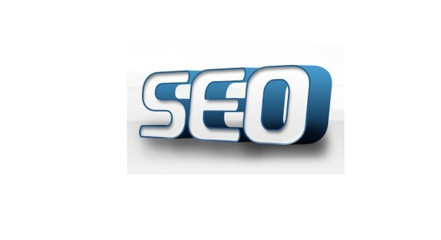 SEO is a Believed Process