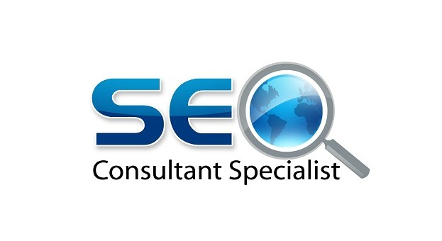 Why Is Search Engine Optimization (SEO) Such A Well-known Conversation Topic