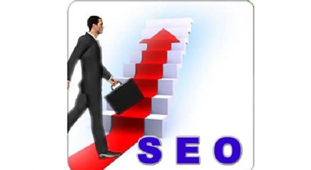 Seek the services of SEO Expert Services