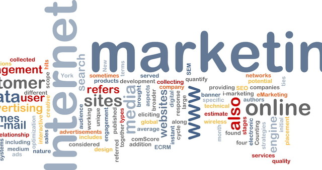Internet Marketing over Traditional Marketing