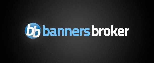 Banner Broker – A revolutionary way to earn revenue online