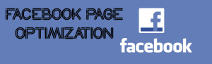 FBOptimization