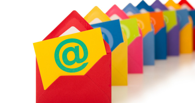 5 Best Email Marketing Software for your Online Business