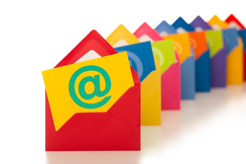5 Best Email Marketing Software