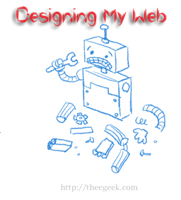 web_design1