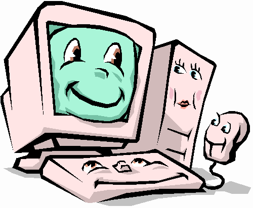 clean_computer