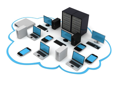 Mobile and Business Cloud Computing