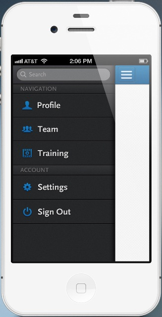 mobile_navigation_iphone