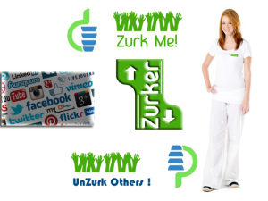 Zurker Virtual Share
