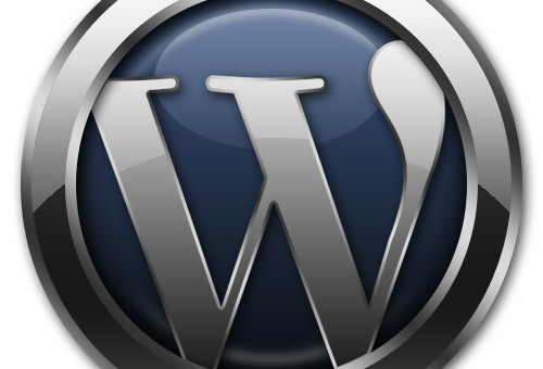 WordPress: Blogging Advantages