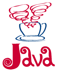java I/O Fundamentals