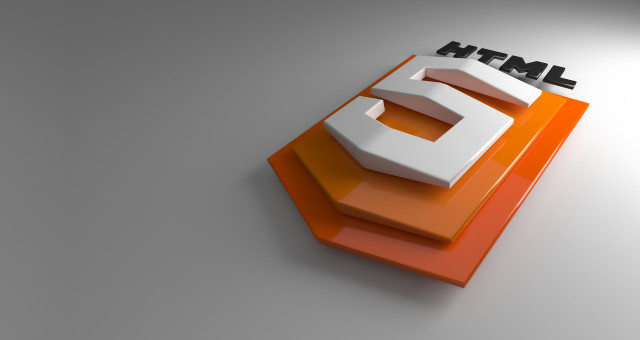 Introduction to HTML 102