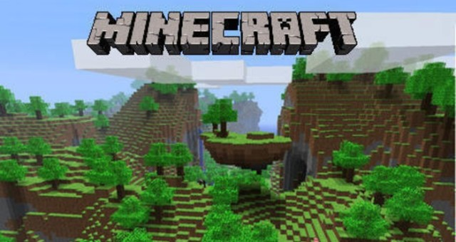 Minecraft Sold to Microsoft: Is it a Start of a New Era?